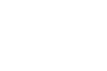Colliers-logo-wit-met-transparante-achtergrond.png#asset:277